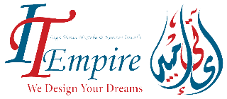 IT Empire (Pvt.) Ltd.