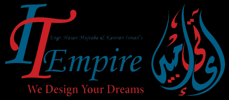 IT Empire Software Development and IT Services